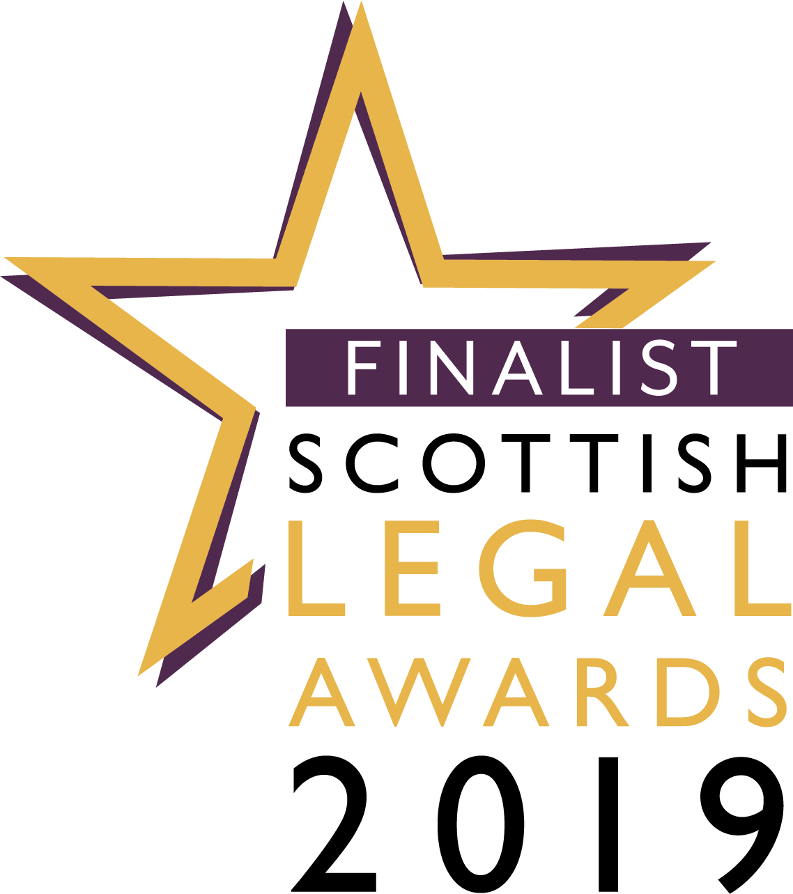 Finalist lawawards