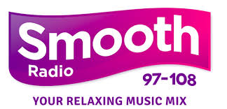 smooth radio beltrami and co radio ads